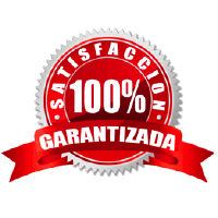Garantia de satisfaccion global